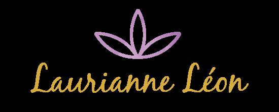 signature Laurianne LEON