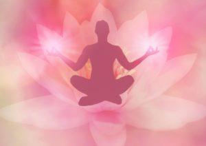 thérapie énergétique, bien-être, développement personnel, schémas de comportement inconscient