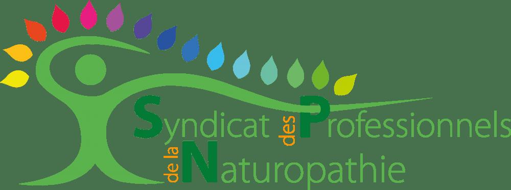 syndicat des professionnel de la naturopathie