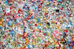plastique, écologie, déchets